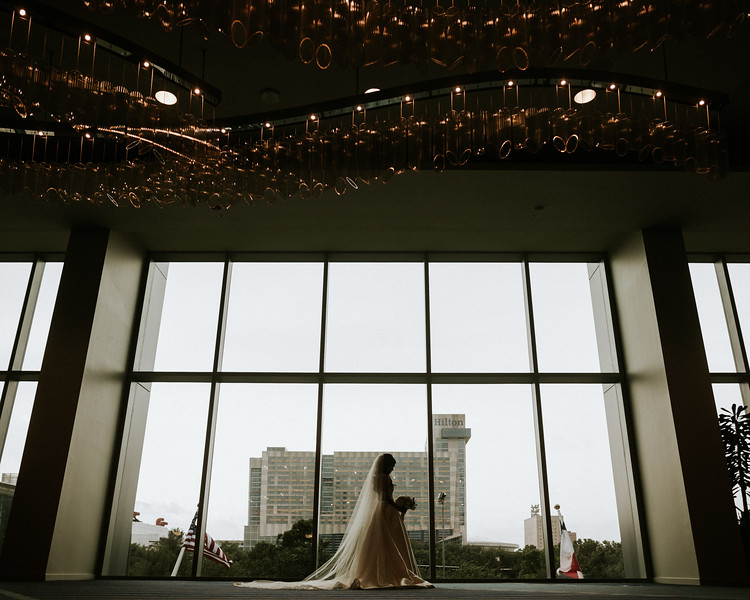 Taylor Elizabeth Photography-6995.jpg
