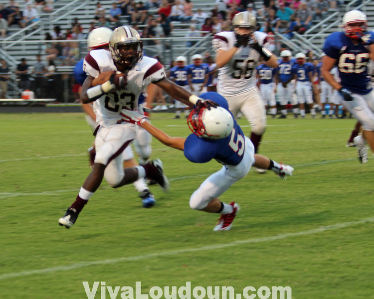 Football BR PV 8-24-12 296 copy.jpg
