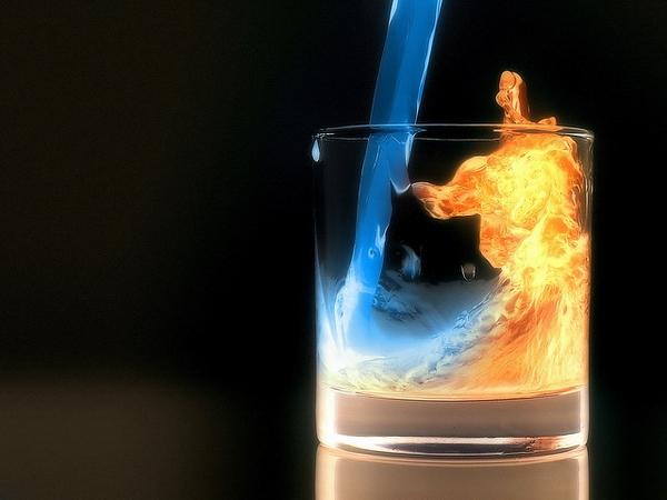glassonfire.jpg