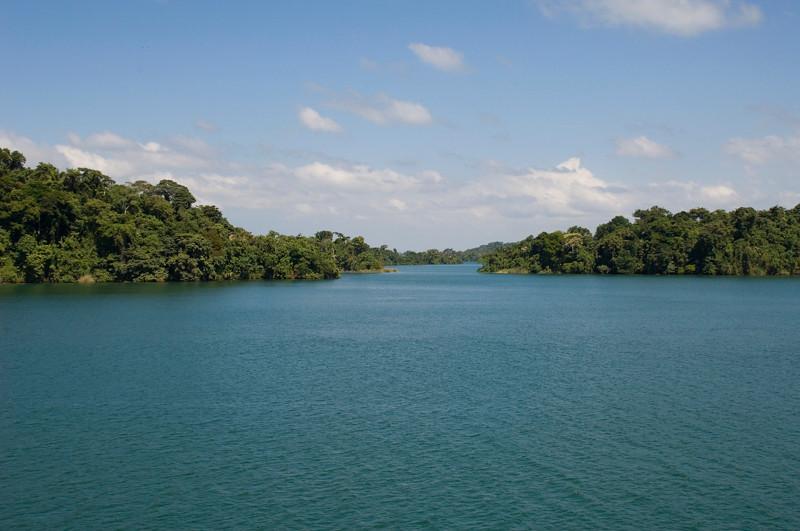 Panama Canal-19.jpg