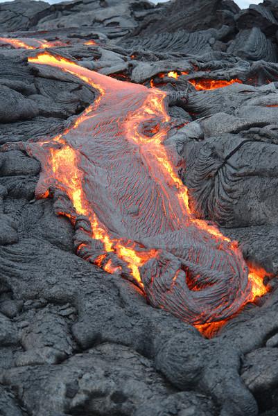 Big Island - Hawaii - May 2013 - 56.jpg