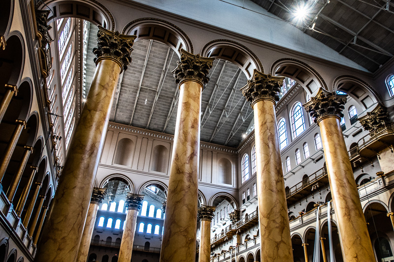 October 20 - National Building Museum.jpg