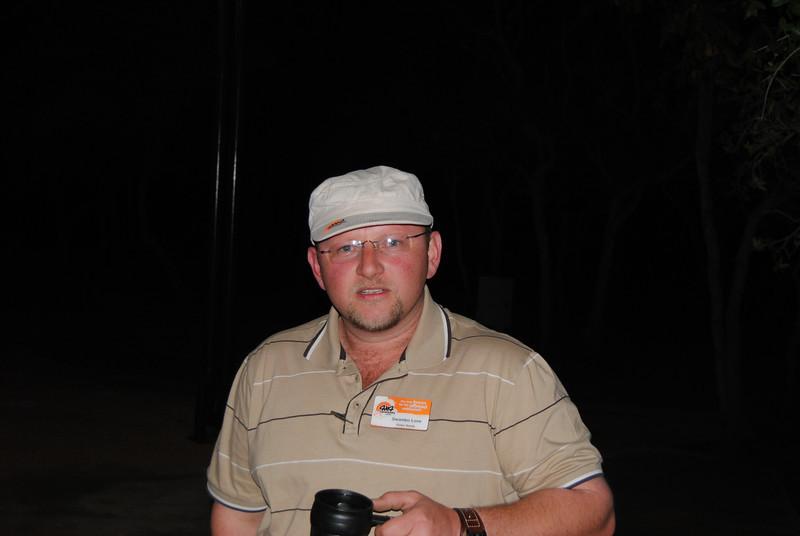 Jobedi 07-10-2011 (31).JPG