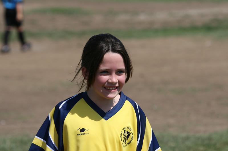 Soccer07Game3_123.JPG
