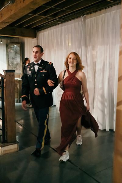 Highum-Wedding-374.jpg