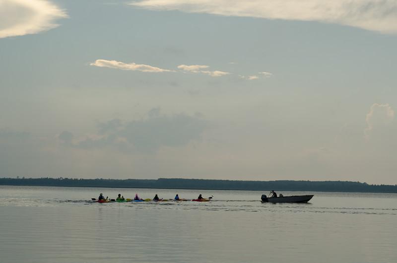 kayak_ladies-7688.jpg