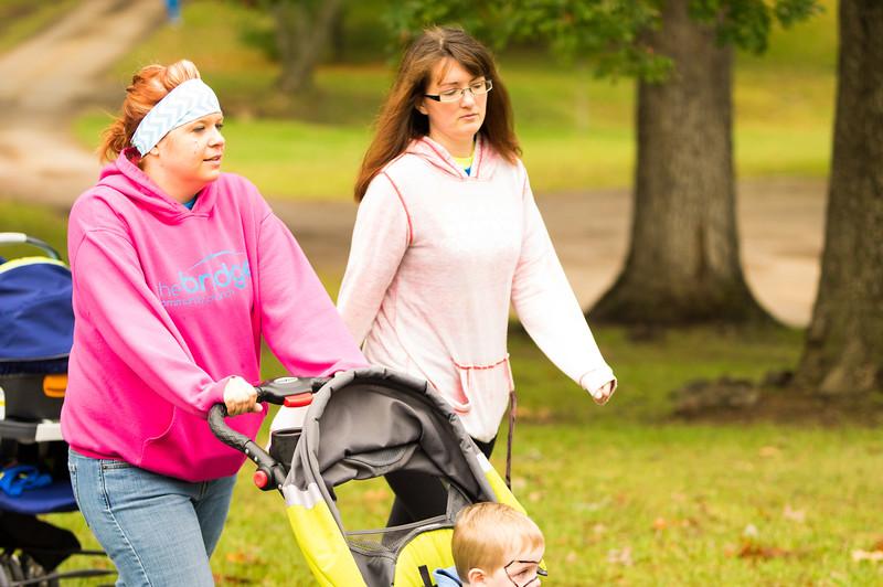 10-11-14 Parkland PRC walk for life (185).jpg