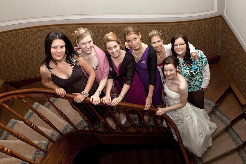 dreampix-Hochzeitsfotograf-Gruppenfoto.jpg