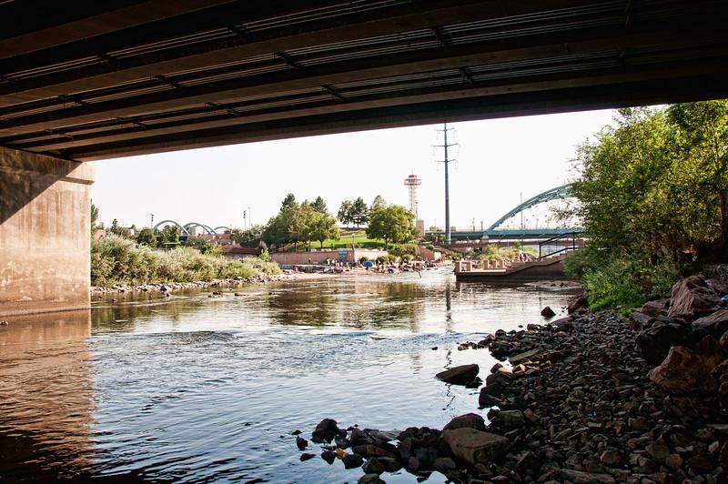 confluence-park-1-2.jpg