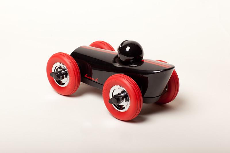 Cars3b-17.jpg