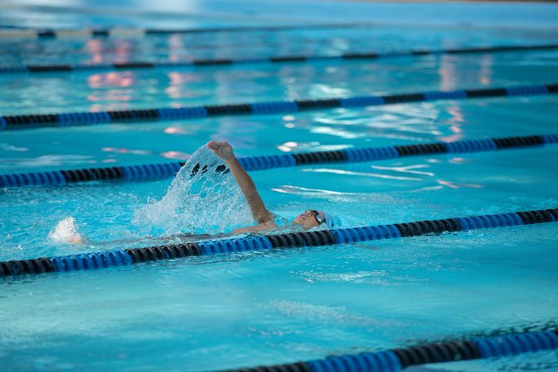 lcs_swimming_kevkramerphoto-244.jpg