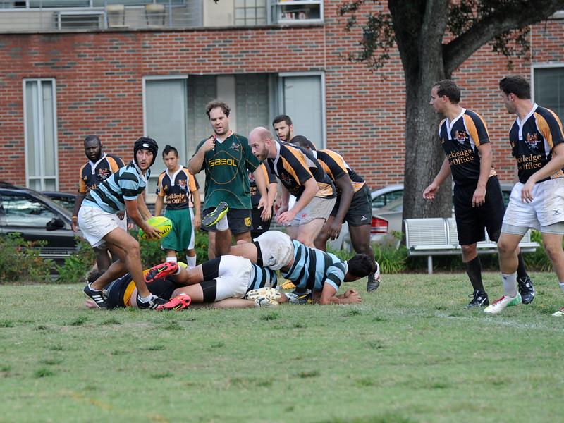 Tulane Rugby Oct 12 406.JPG