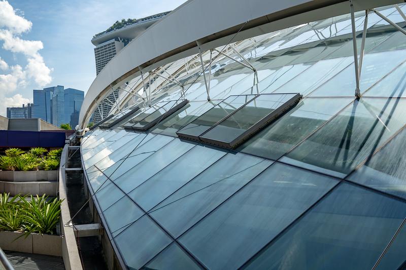 Singapore-19-070.jpg