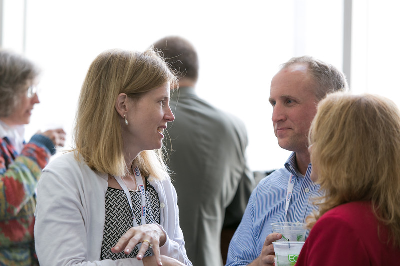 InsideNGO 2015 Annual Conference-0311.jpg