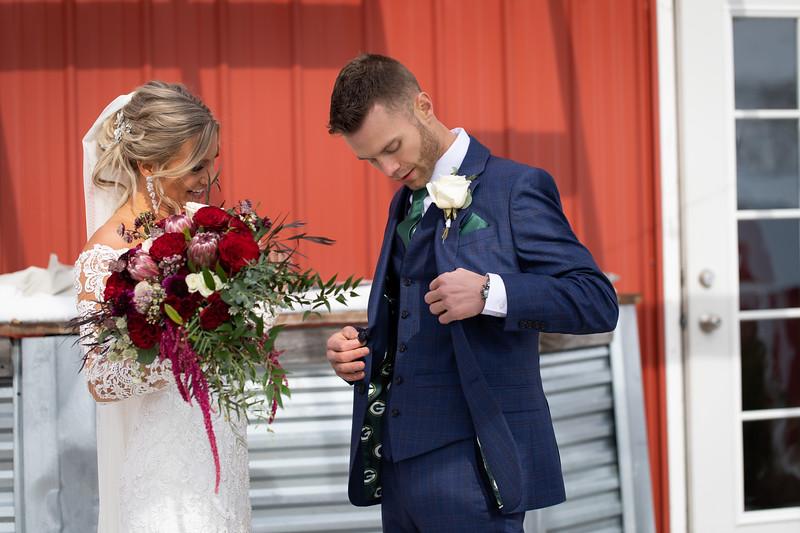 Blake Wedding-281.jpg