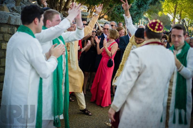 bap_hertzberg-wedding_20141011155903_D3S8739.jpg