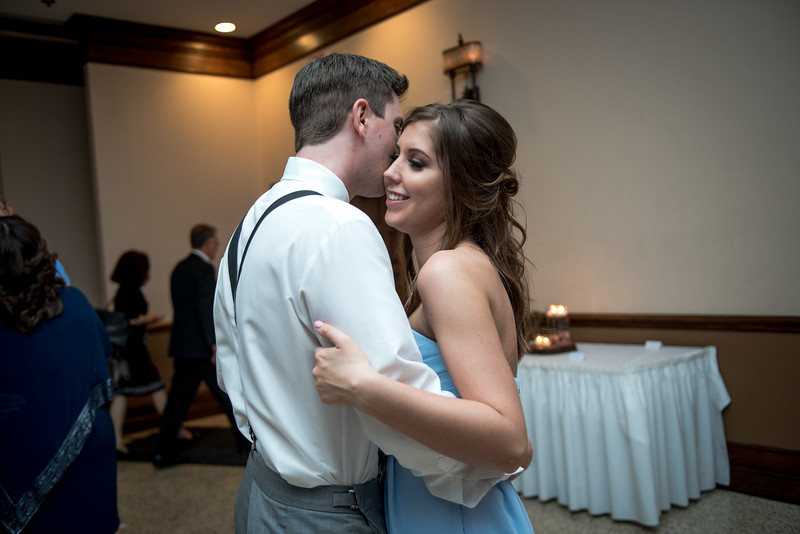 5-25-17 Kaitlyn & Danny Wedding Pt 2 515.jpg