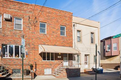 1021 McKean Street Philadelphia
