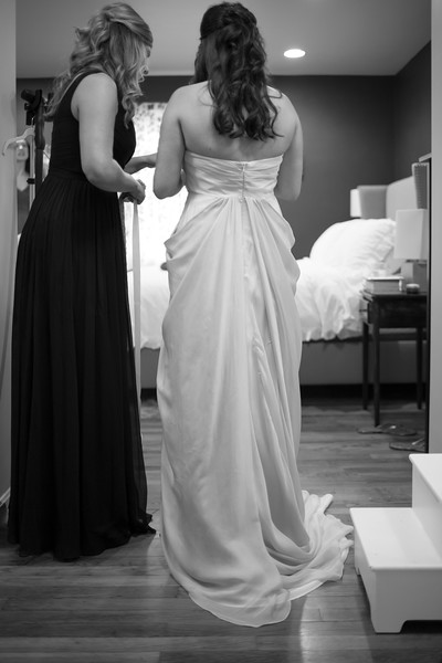 Knapp_Kropp_Wedding-19.jpg