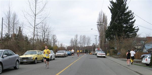 2007 Comox Valley Half Marathon - comoxhalf2007-074.jpg