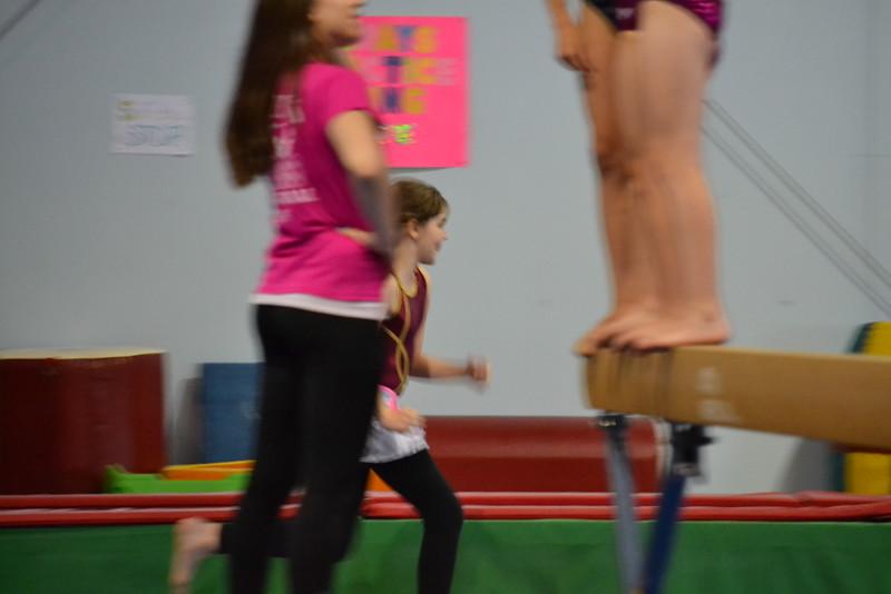 2014 June Gymnastics (4).JPG