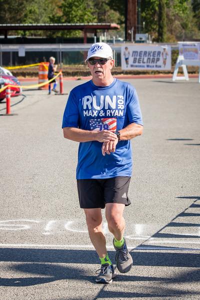 Y Memorial Run-105.jpg