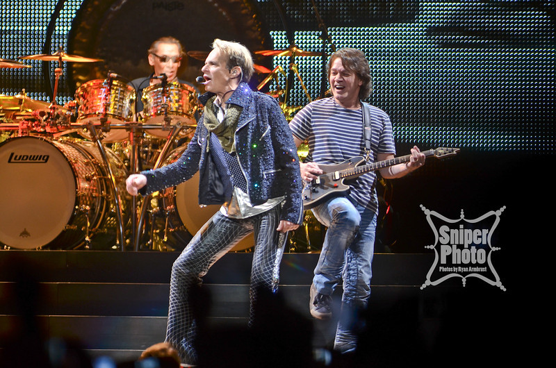 Van Halen - Yum Center - Louisville KY - Sniper Photo-1.jpg