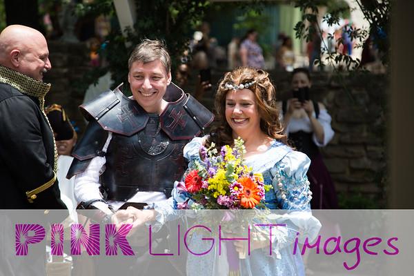 WEDDING: Sid & Marco - 5/25/19 - Scarborough