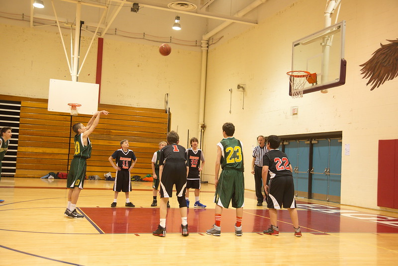 2013-01-18_GOYA_Basketball_Tourney_Akron_082.jpg