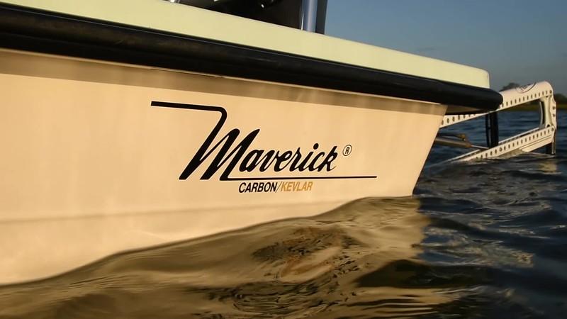 Captain Garrett Lacy_Maverick_11.mp4
