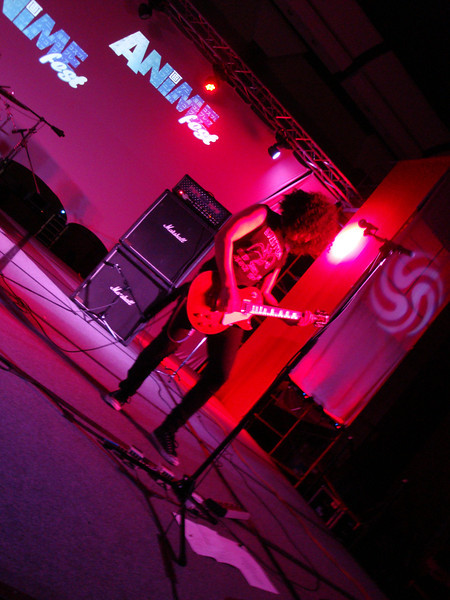 Concert Center 064.jpg