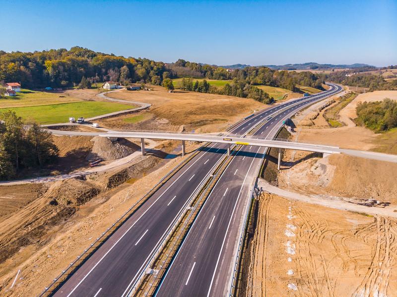 Integral Highway II (40).jpg