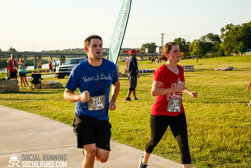 National Run Day 5k-Social Running-2380.jpg