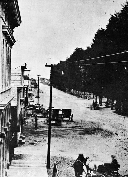 1870s_citymakers_083.jpg