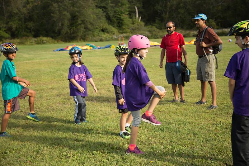 PMC Lexington Kids Ride 2015 253_.jpg