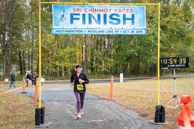 20191020_Half-Marathon Rockland Lake Park_264.jpg