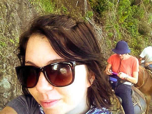 molokai horseriding me.jpg