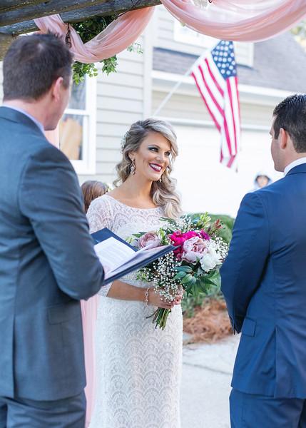 Macheski Fuller Wedding118.jpg