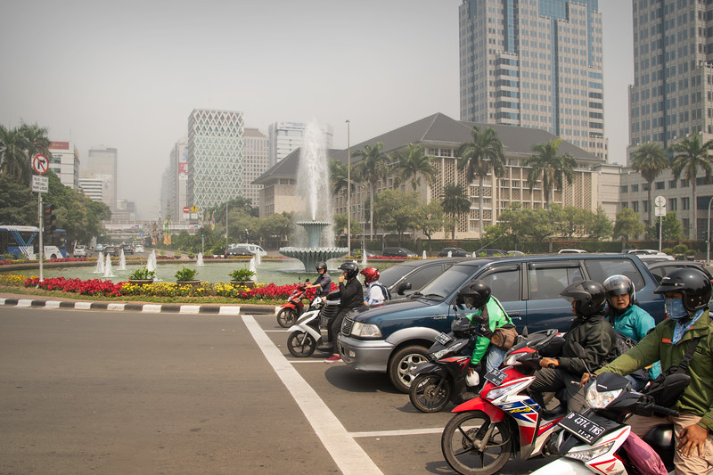 Jakarta-201807xx-030.jpg