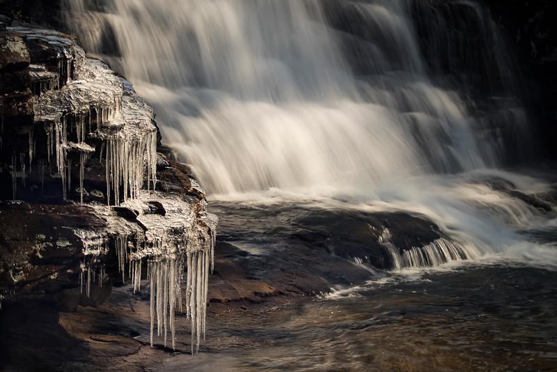 ice and falls_DSC6935.jpg
