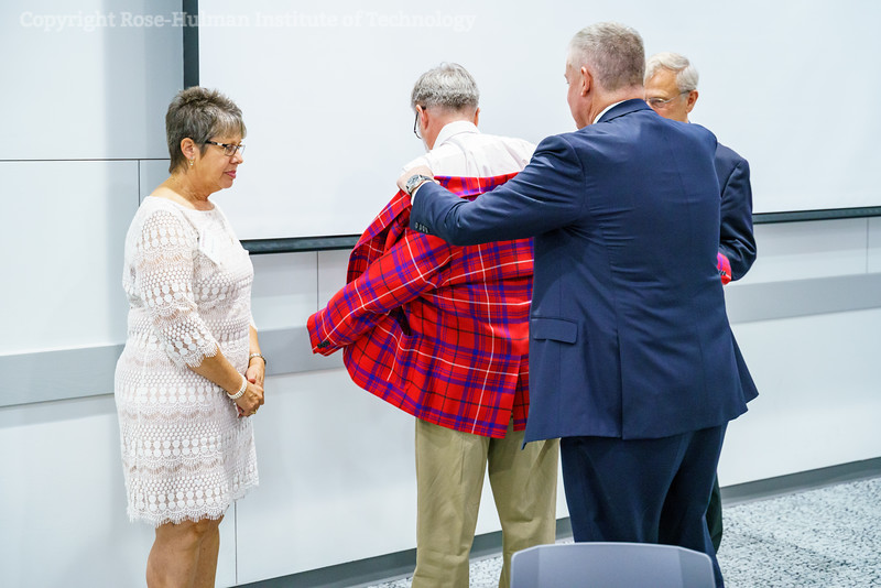 RHIT_1874_Heritage_Society_Lunch_Chauncey_Rose_Society_Jacket_Presentations_Homecoming_2018-1305.jpg