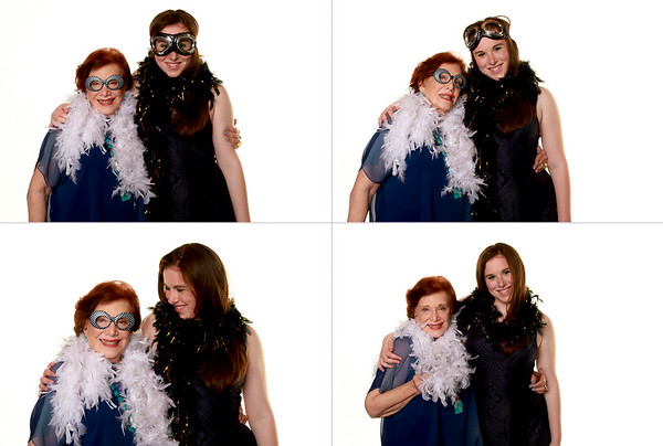 2013.05.11 Danielle and Corys Photo Booth Prints 078.jpg