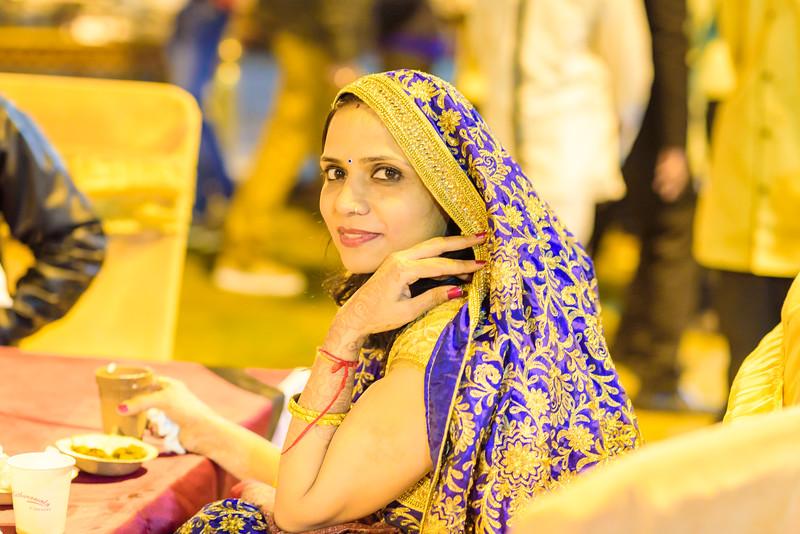 Meena_Nitin_Jaipur_Recp-55.jpg