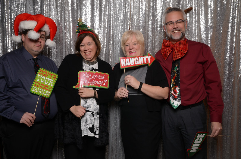 20161216 tcf architecture tacama seattle photobooth photo booth mountaineers event christmas party-39.jpg