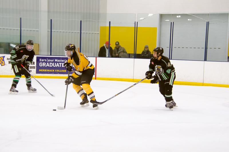160221 Jr. Bruins Playoff vs. South Shore Kings.NEF-130.jpg