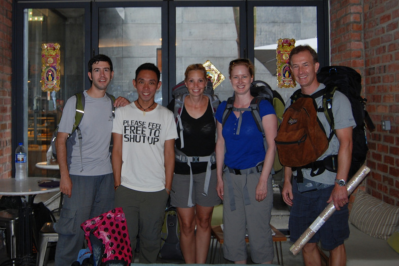 our group ready to leave KL.jpg