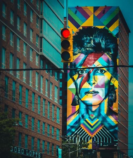 David Bowie mural.jpg