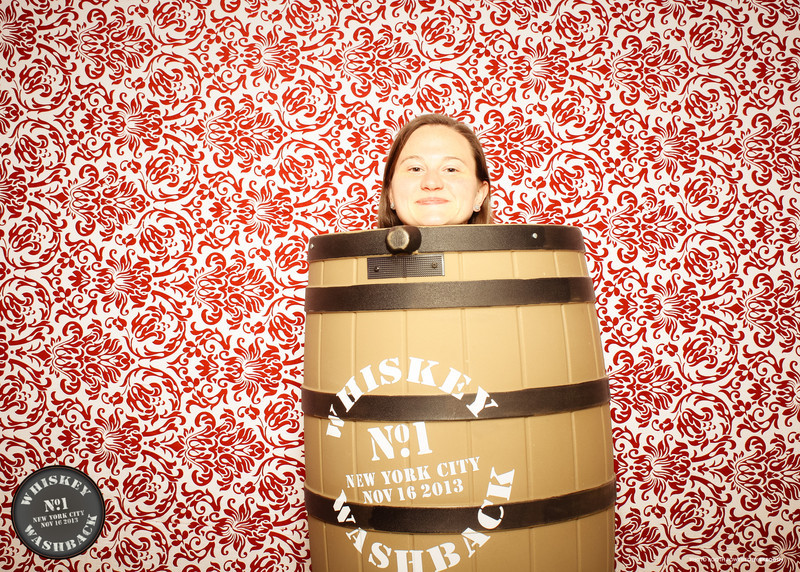 20131116-bowery collective-015.jpg