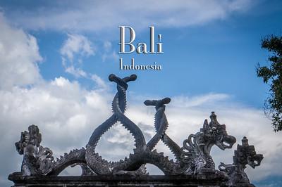 2016-02-23 - Bali