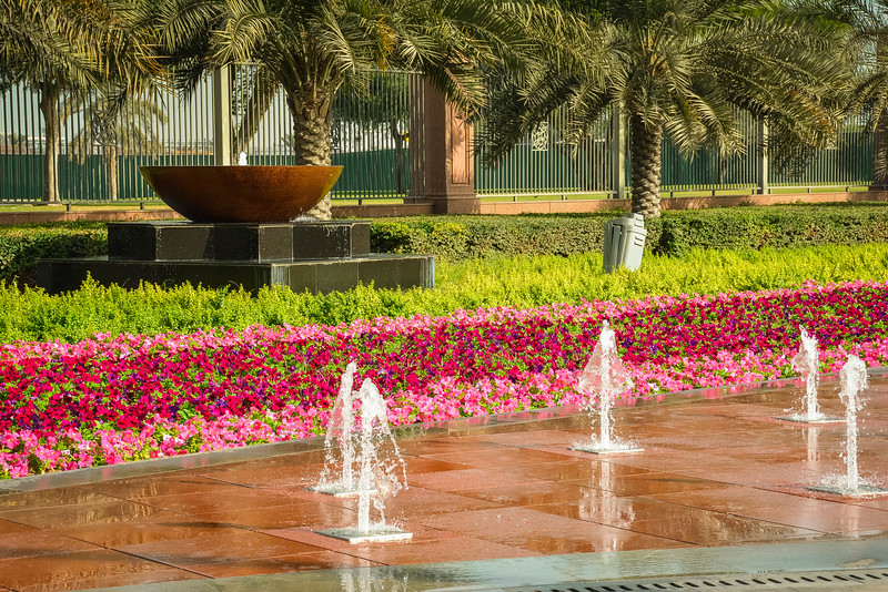 Abu Dhabi-37.jpg
